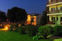 poze-vila-noapte (3)